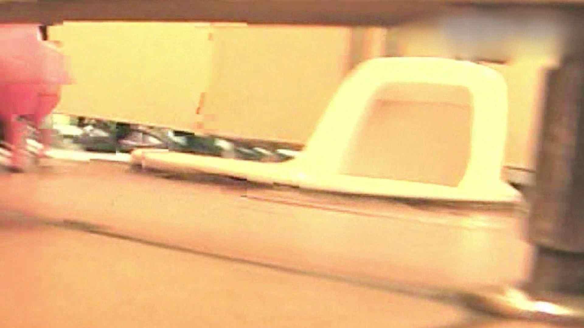 ロックハンドさんの盗撮記録File.26 マンコ特別編 オメコ動画キャプチャ 111枚 75