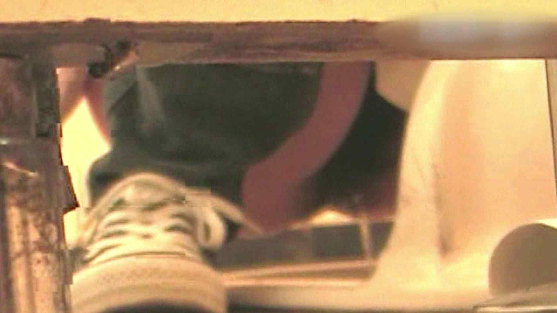ロックハンドさんの盗撮記録File.26 接写 濡れ場動画紹介 111枚 78