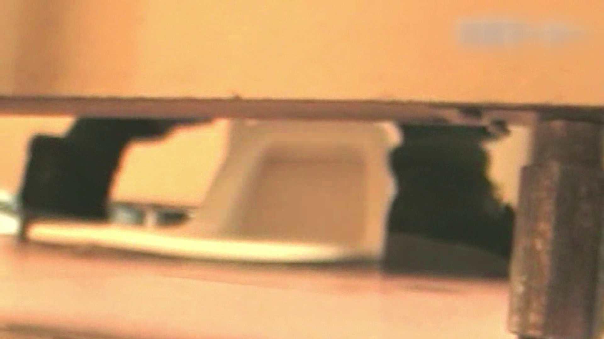 ロックハンドさんの盗撮記録File.26 パンティ おまんこ動画流出 111枚 85