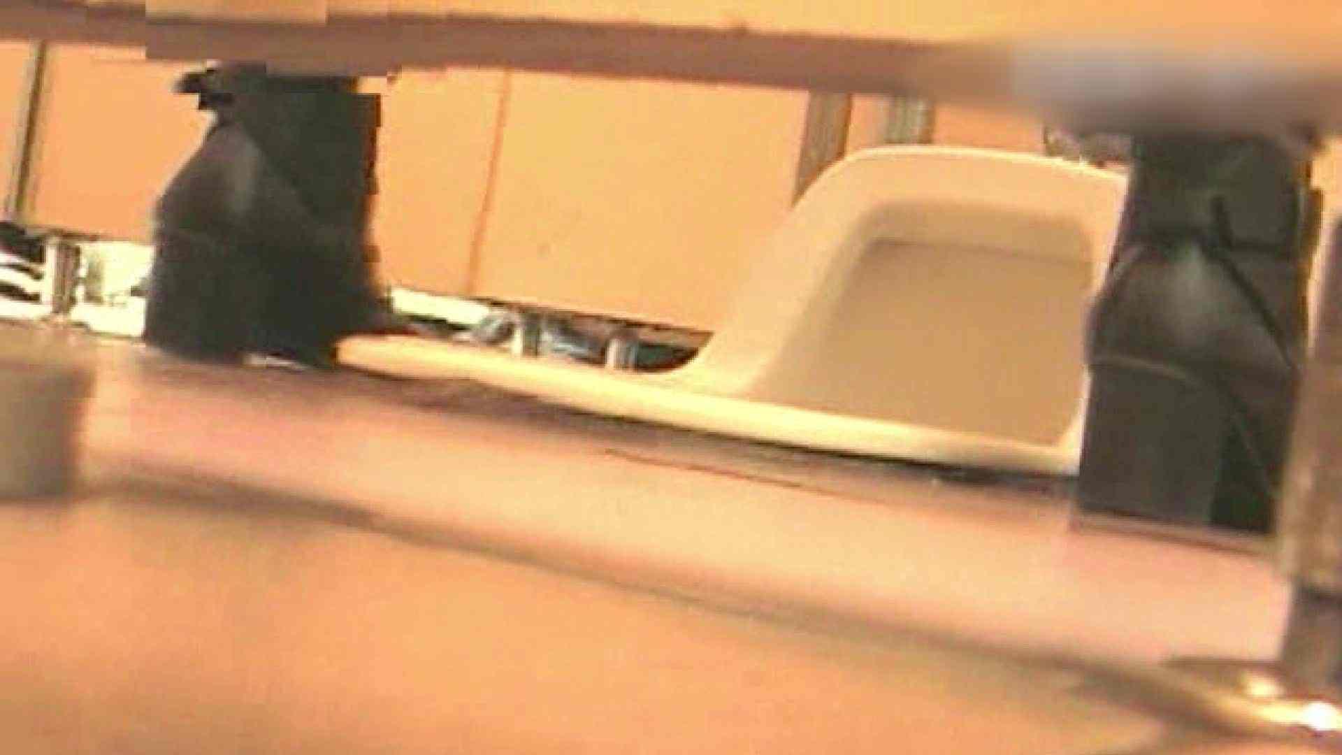ロックハンドさんの盗撮記録File.26 接写 濡れ場動画紹介 111枚 86