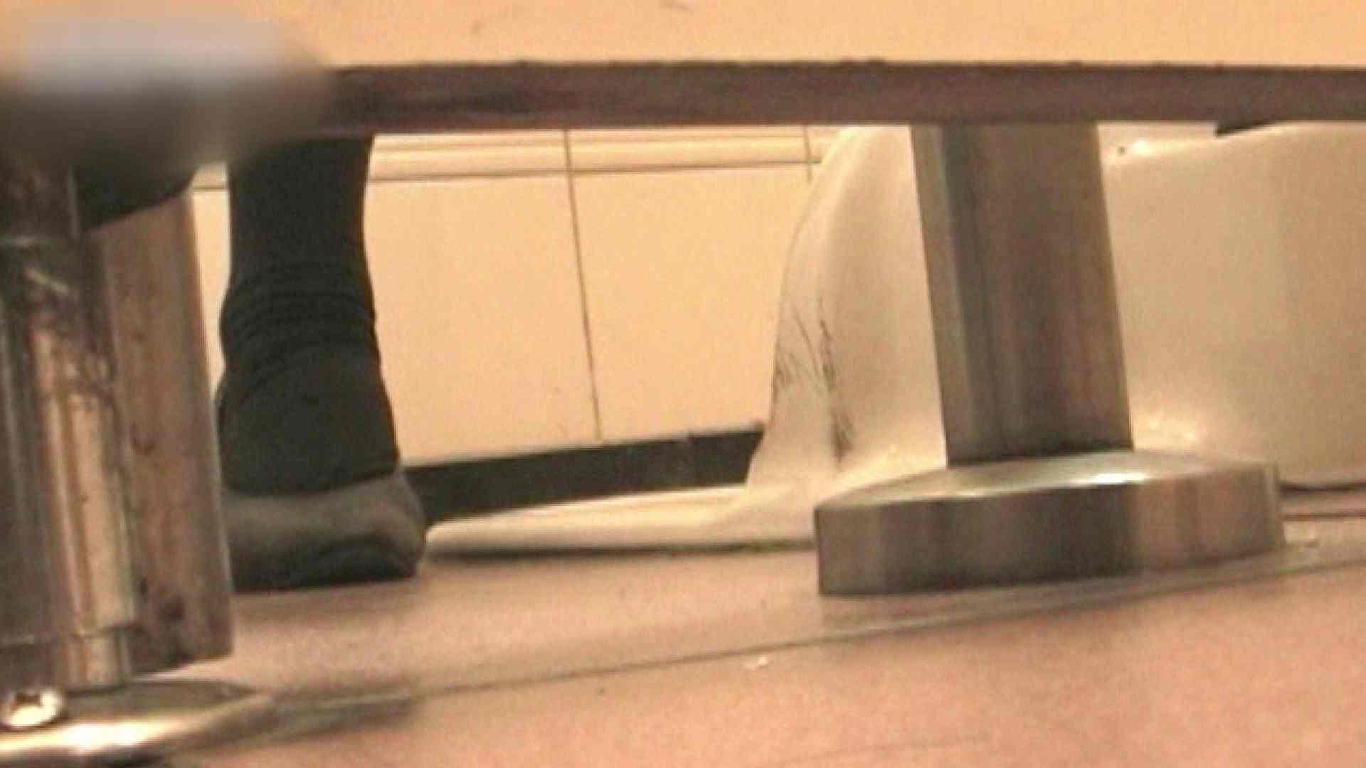 ロックハンドさんの盗撮記録File.28 盗撮 AV無料 96枚 10