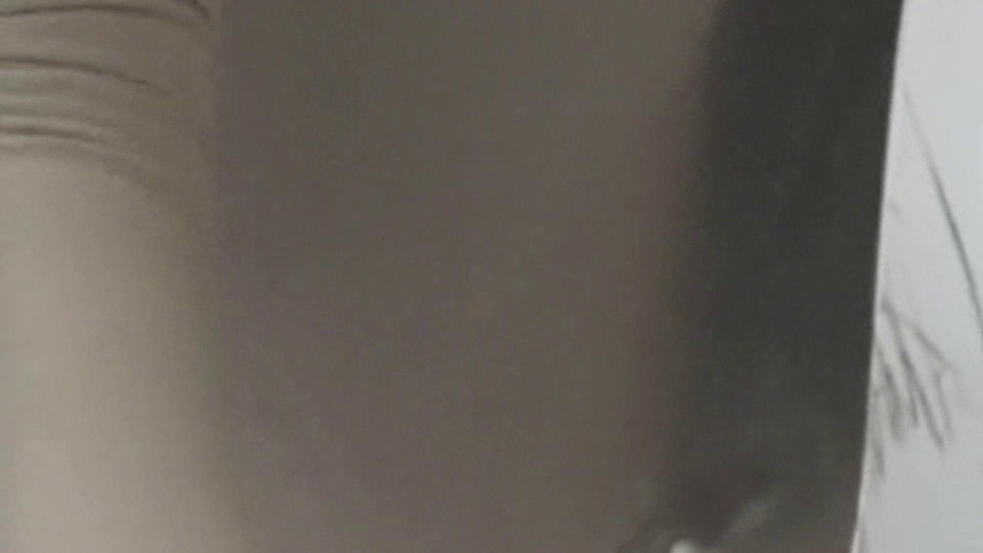 ロックハンドさんの盗撮記録File.38 潜入 隠し撮りオマンコ動画紹介 95枚 35