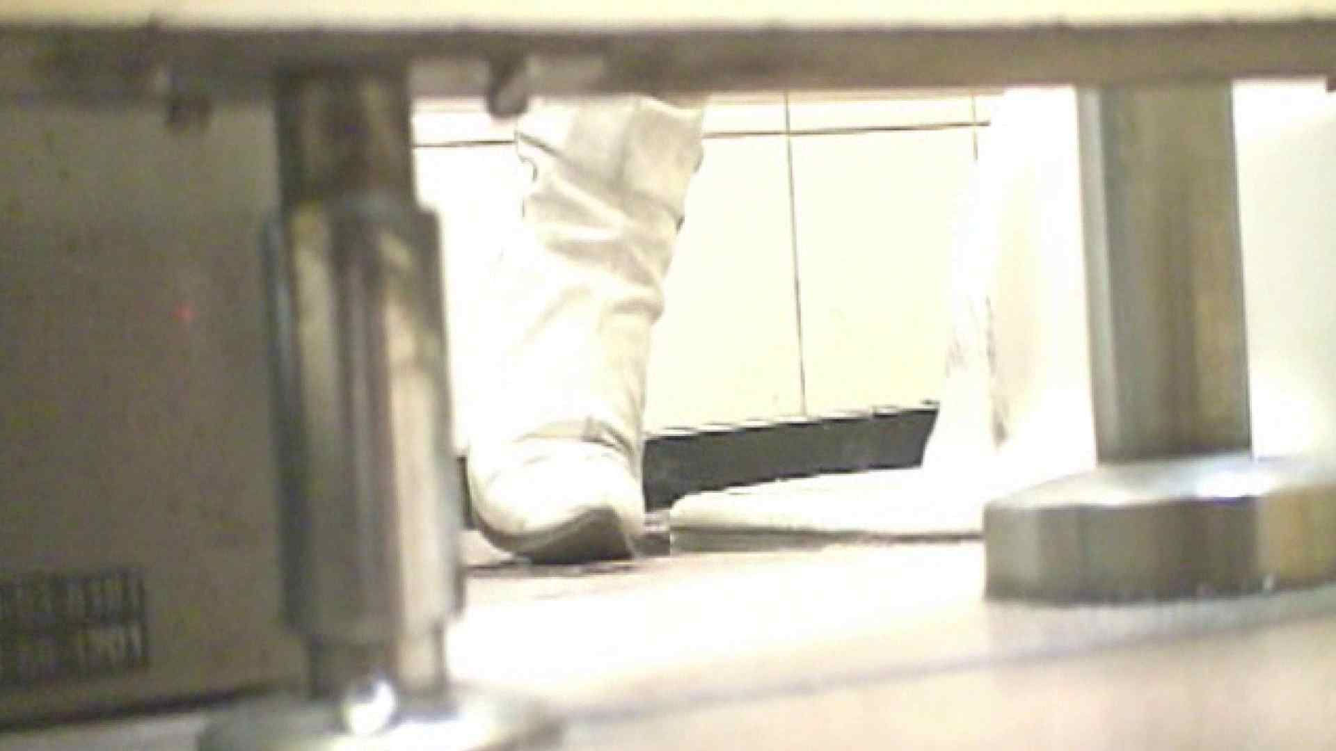 ロックハンドさんの盗撮記録File.38 オマンコ特別編  95枚 48