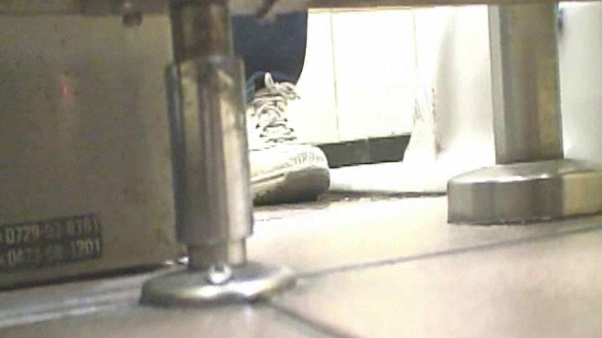 ロックハンドさんの盗撮記録File.38 黄金水 のぞき動画画像 95枚 71
