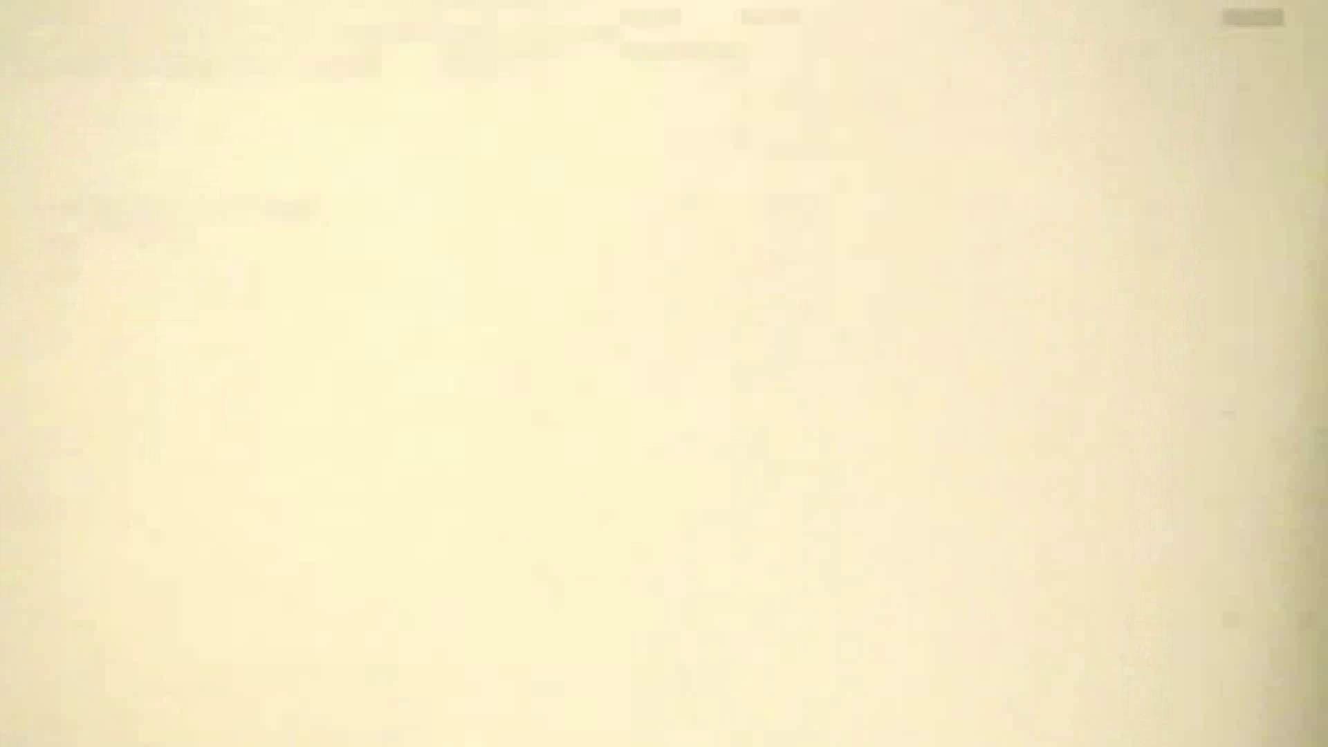 ロックハンドさんの盗撮記録File.39 オマンコ特別編 アダルト動画キャプチャ 51枚 45