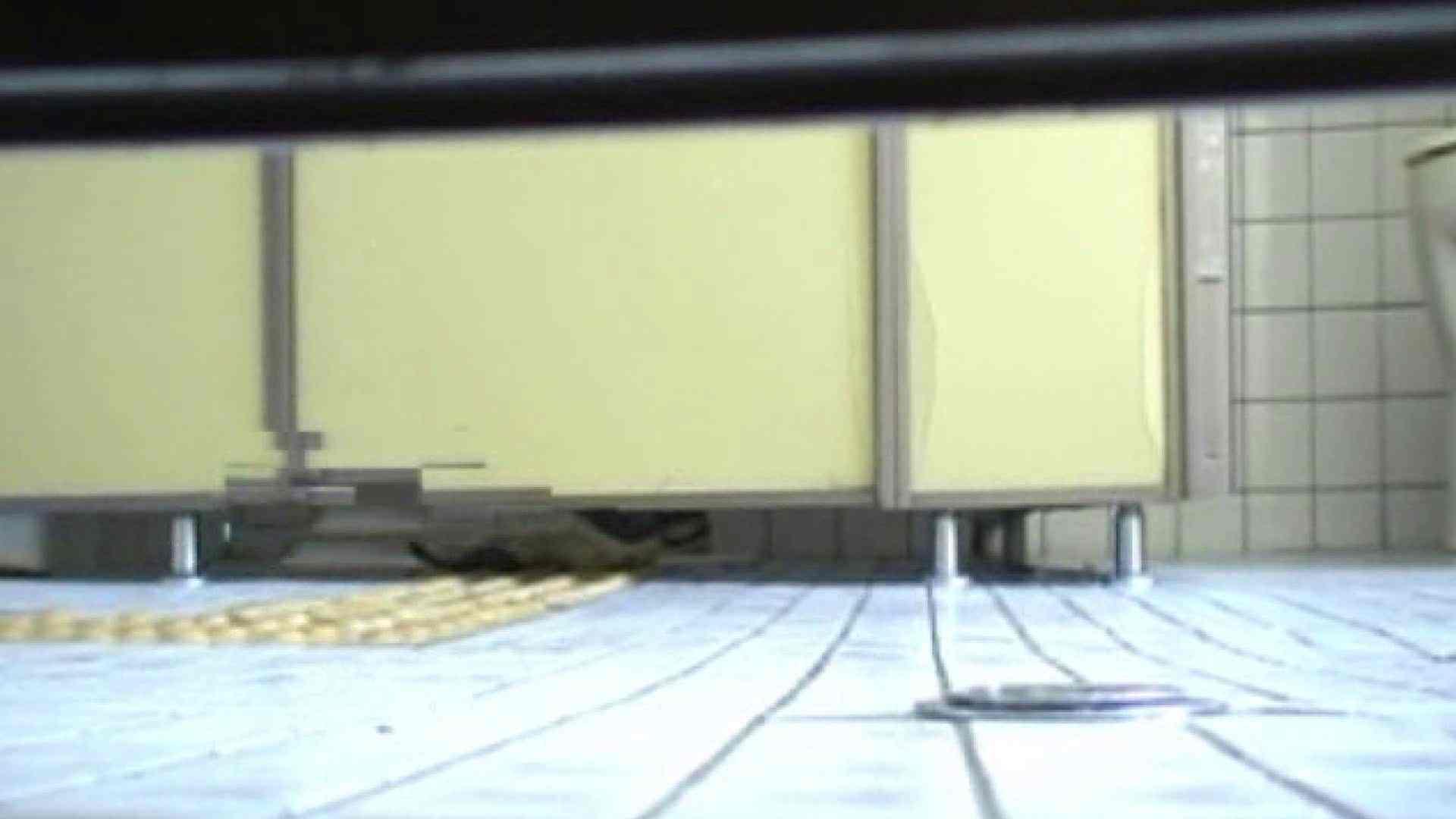 ロックハンドさんの盗撮記録File.46 盗撮 エロ画像 95枚 10