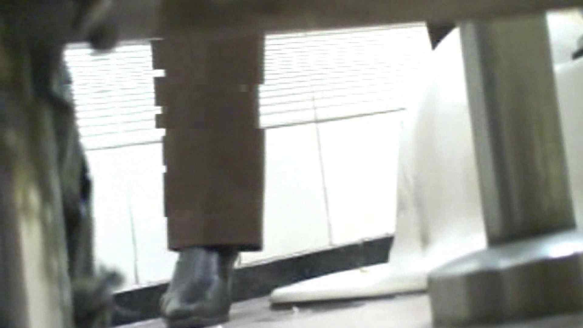 ロックハンドさんの盗撮記録File.46 潜入 オメコ無修正動画無料 95枚 60