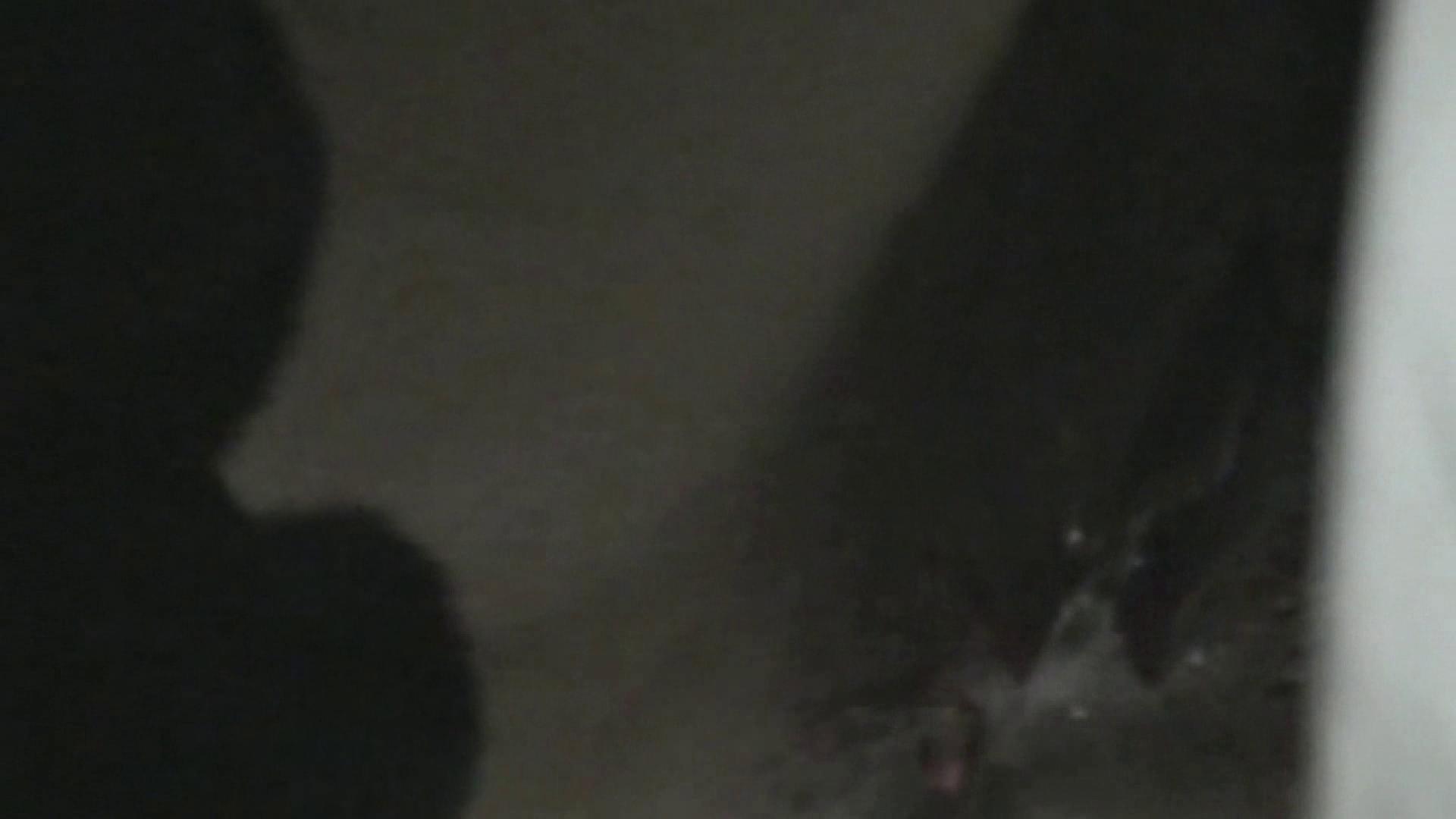 ロックハンドさんの盗撮記録File.46 潜入 オメコ無修正動画無料 95枚 76
