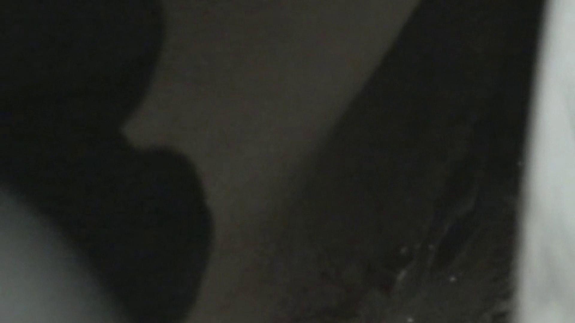 ロックハンドさんの盗撮記録File.46 盗撮 エロ画像 95枚 82