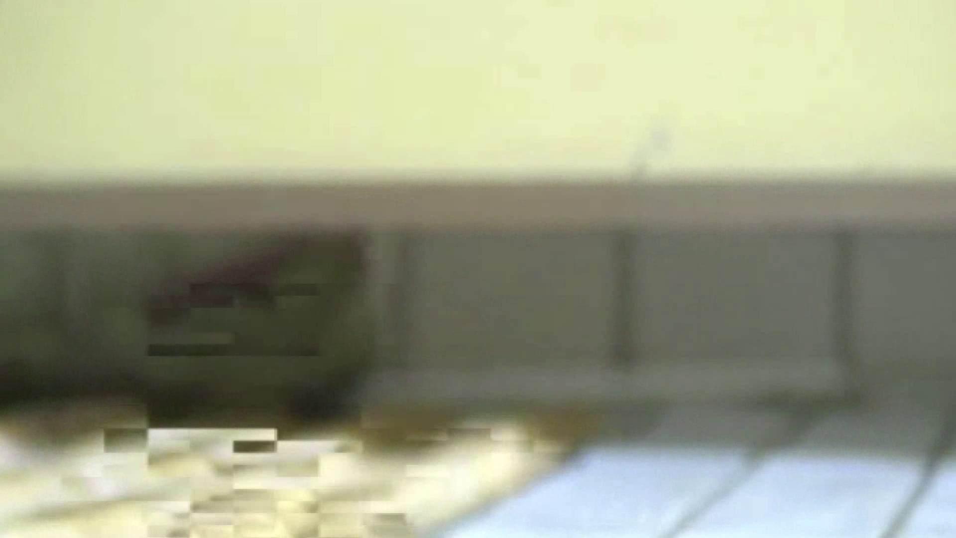 ロックハンドさんの盗撮記録File.46 オマンコ特別編 | 接写  95枚 89
