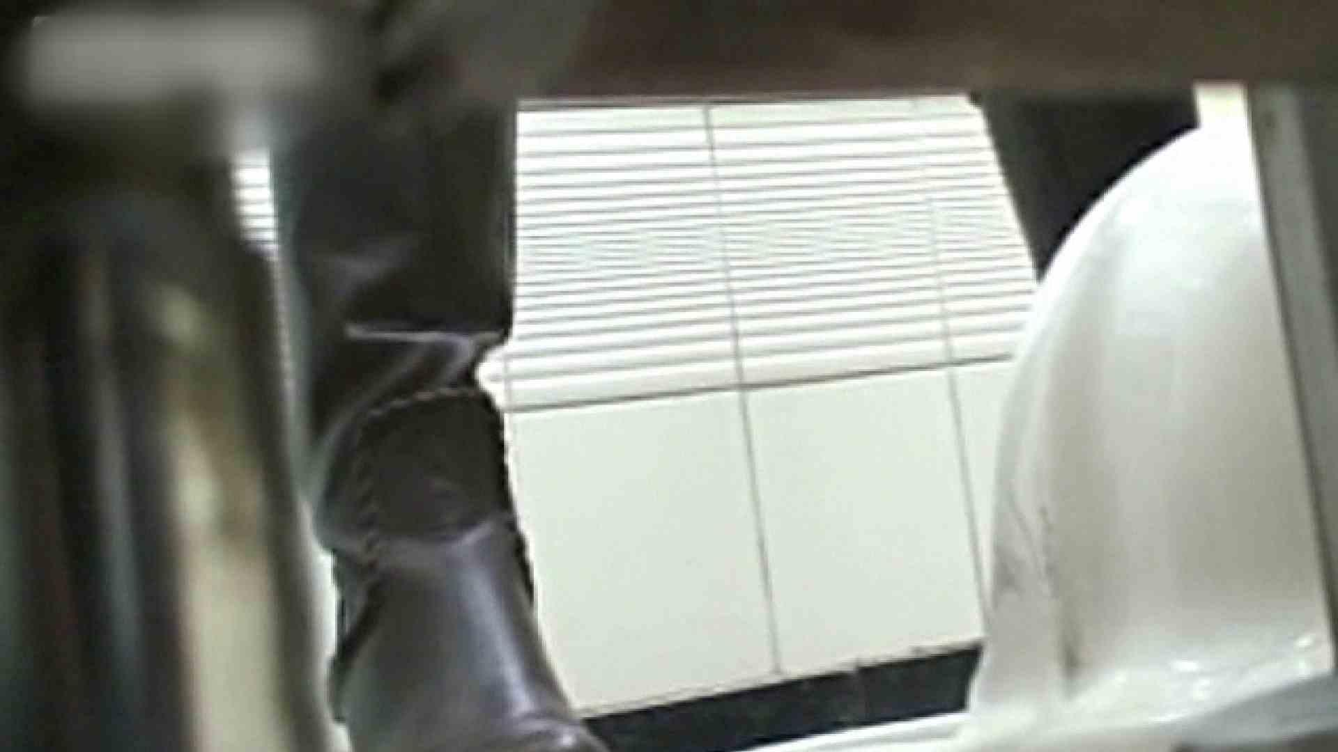 ロックハンドさんの盗撮記録File.57 黄金水 すけべAV動画紹介 51枚 47