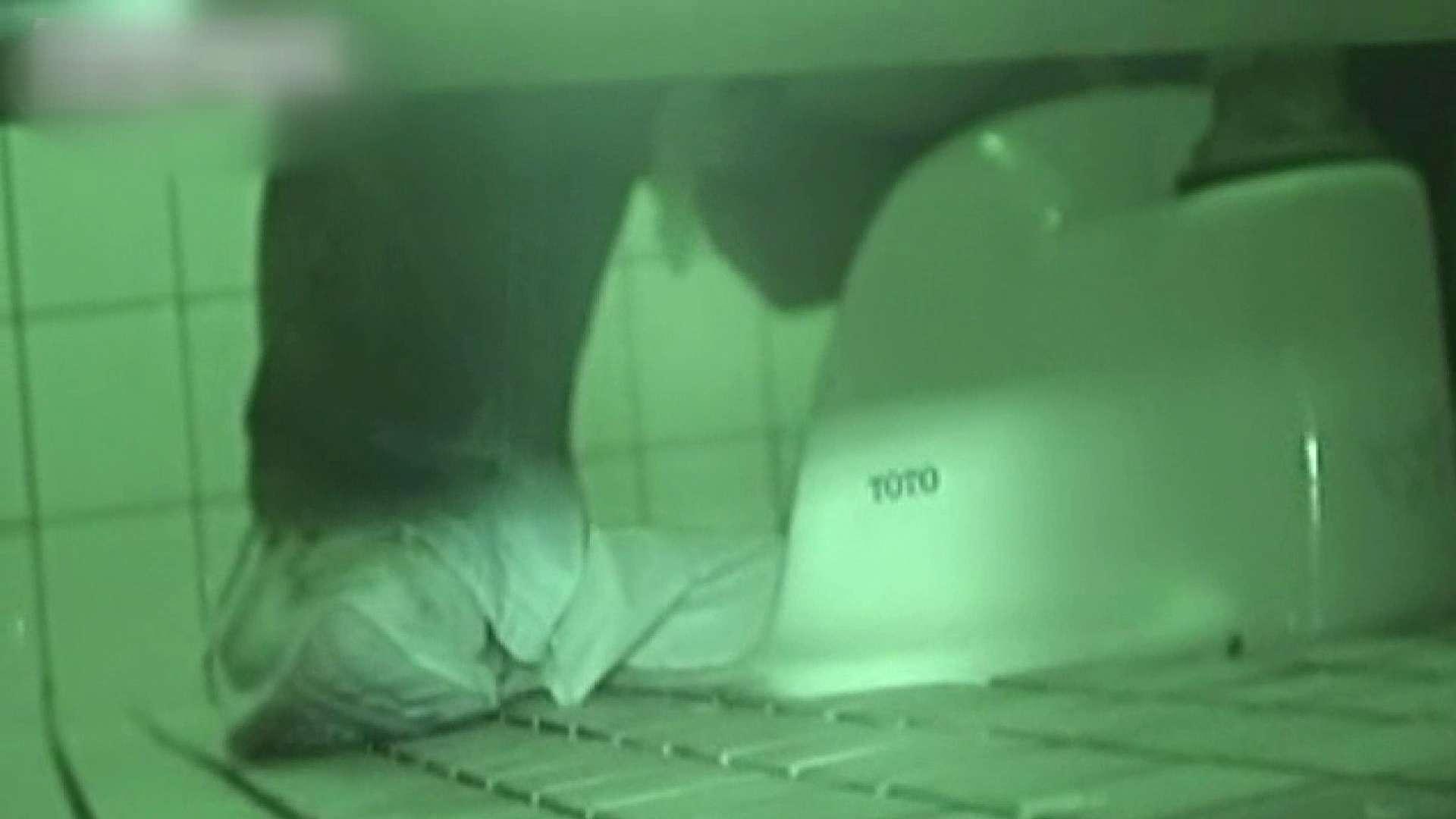 盗撮AV:ロックハンドさんの盗撮記録File.63:のぞき本舗 中村屋