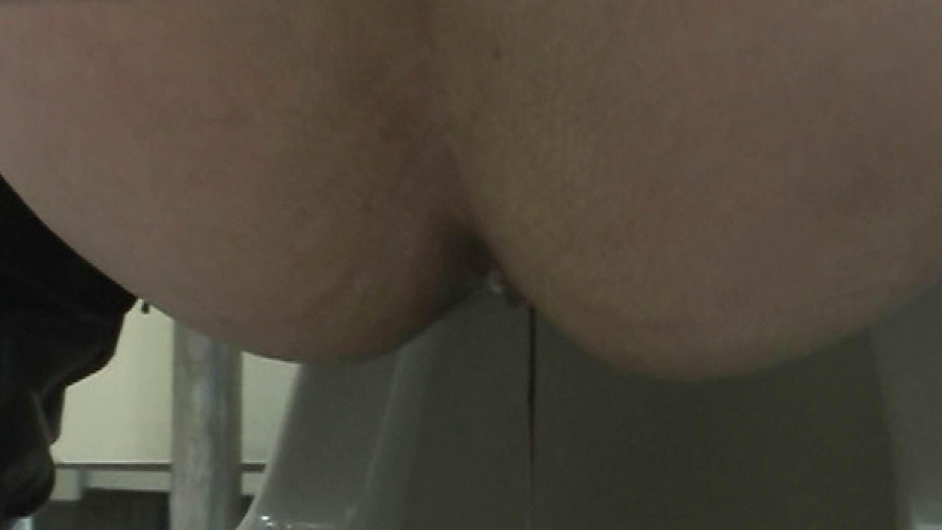 ロックハンドさんの盗撮記録File.71 パンティ セックス無修正動画無料 52枚 30