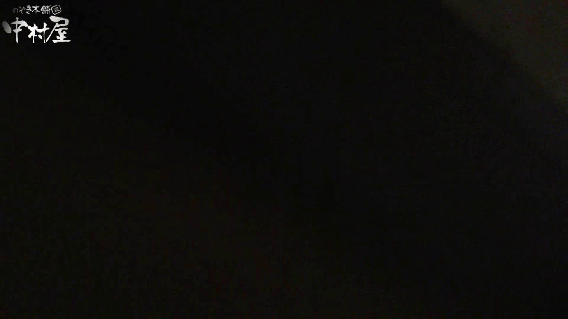 部活女子トイレ潜入編vol.6 綺麗なOLたち おまんこ無修正動画無料 75枚 22