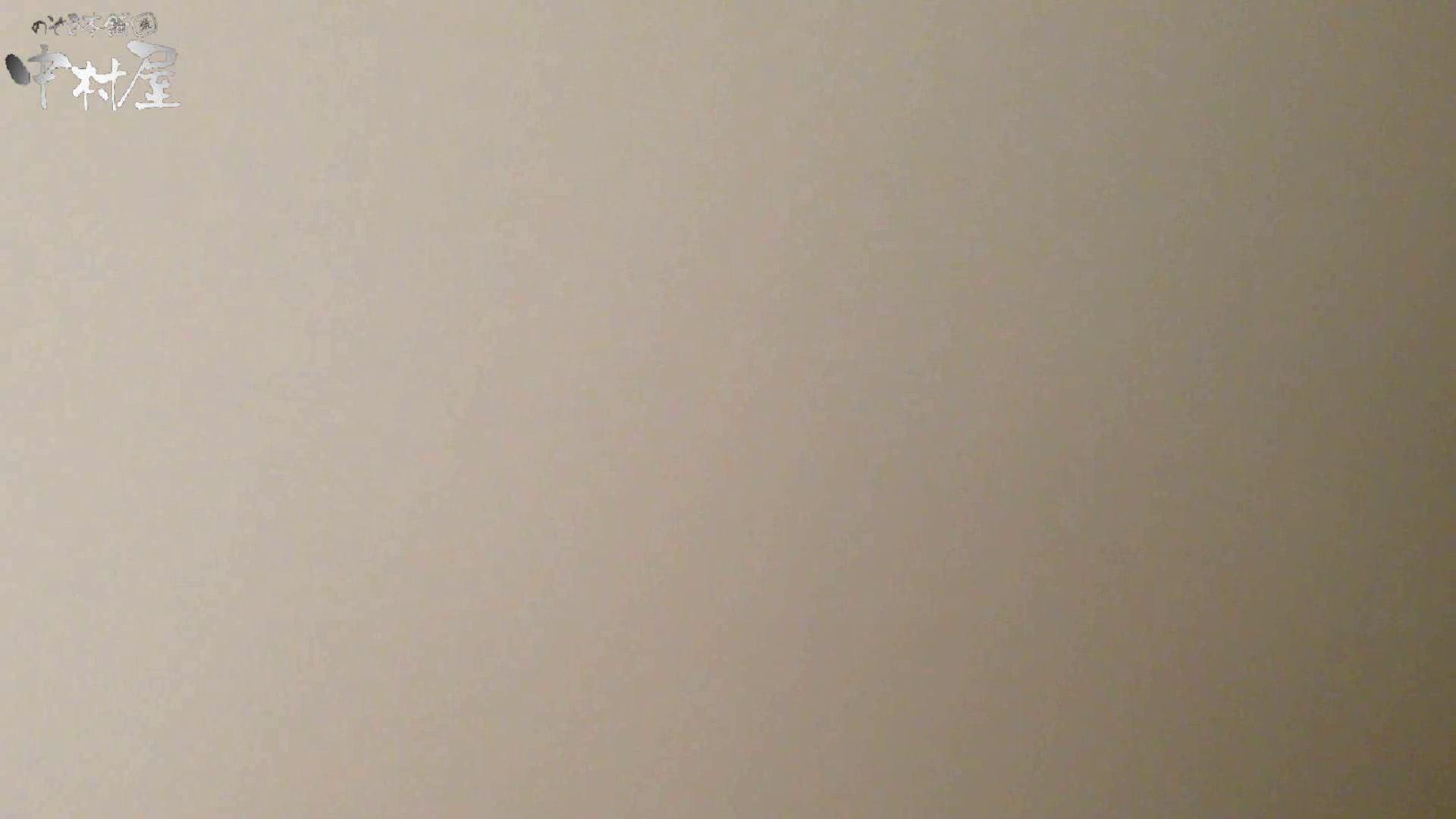 部活女子トイレ潜入編vol.6 綺麗なOLたち おまんこ無修正動画無料 75枚 62