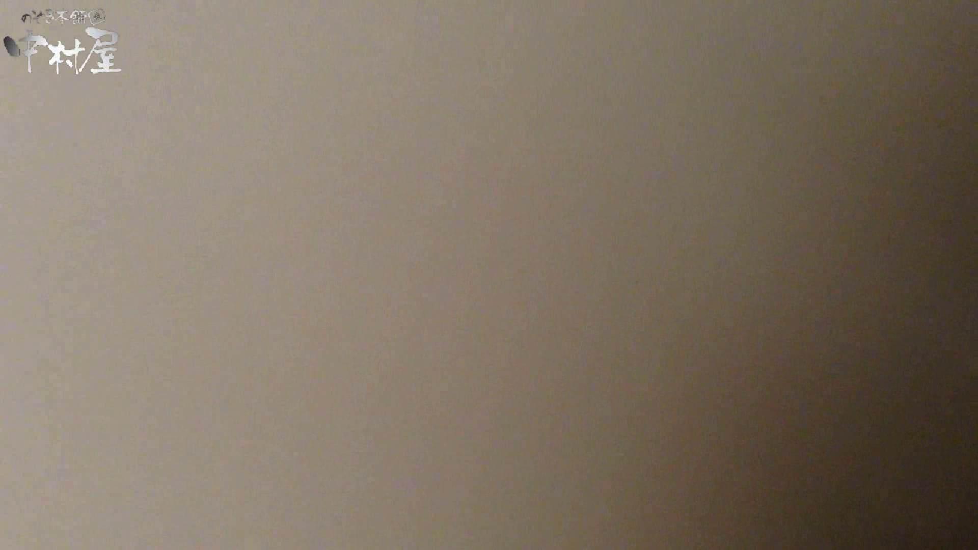 部活女子トイレ潜入編vol.6 綺麗なOLたち おまんこ無修正動画無料 75枚 72