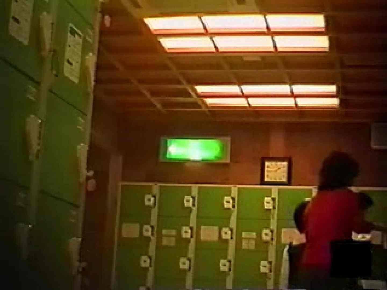 女体舞う露天風呂第一章 第四節 露天 おめこ無修正動画無料 95枚 7