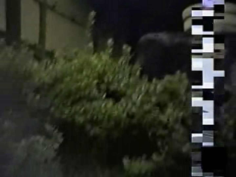女体舞う露天風呂第一章 第四節 露天 おめこ無修正動画無料 95枚 72