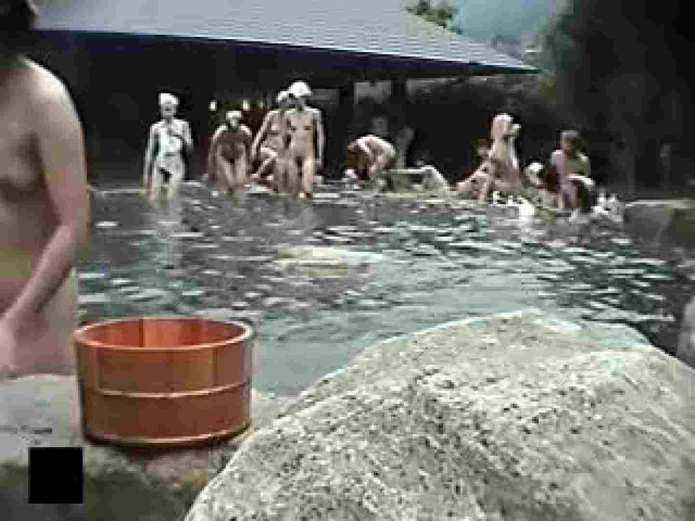 女体舞う露天風呂第一章 第五節 オマンコ特別編 ヌード画像 90枚 82