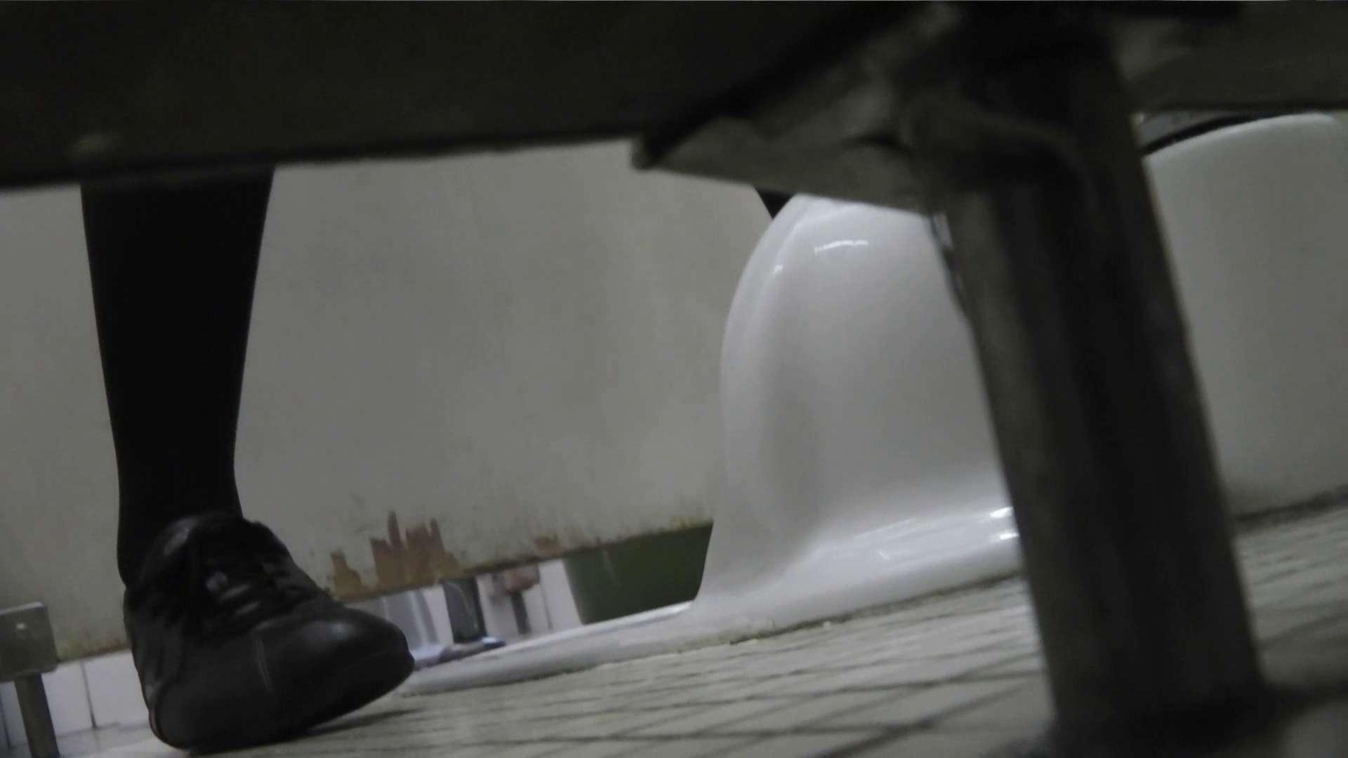 vol.06 命がけ潜伏洗面所! 茶髪タン、ハァハァ 前編 プライベート オマンコ動画キャプチャ 74枚 47