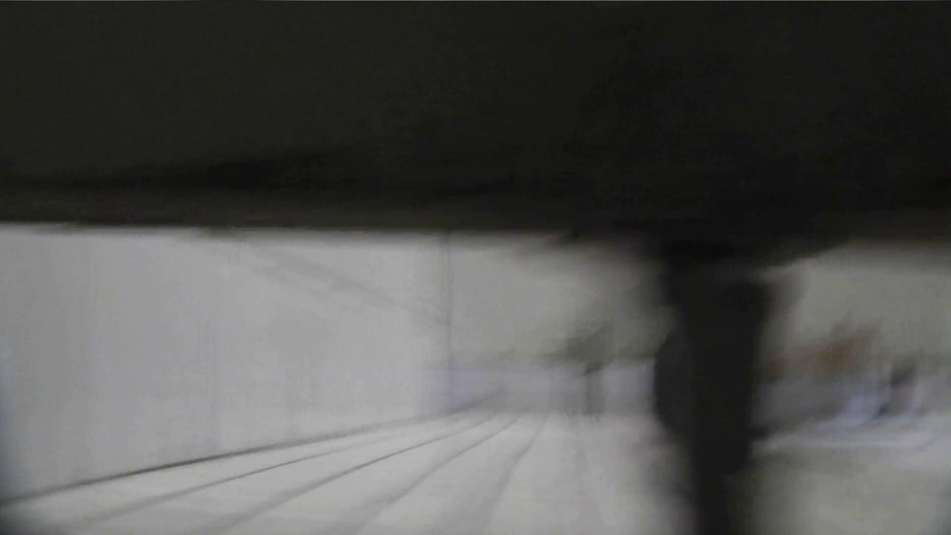 vol.06 命がけ潜伏洗面所! 茶髪タン、ハァハァ 前編 潜入  74枚 48