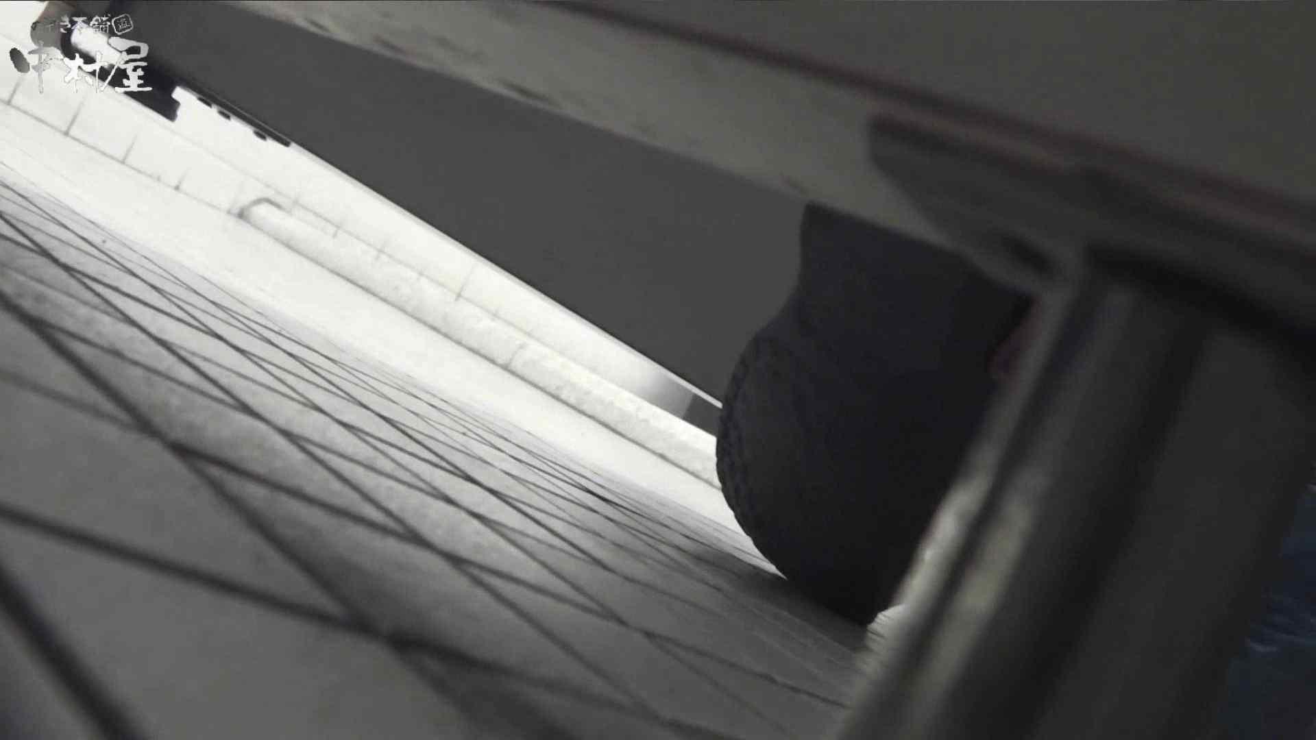 vol.54 命がけ潜伏洗面所! ヲリモノとろりん 洗面所 隠し撮りオマンコ動画紹介 75枚 3