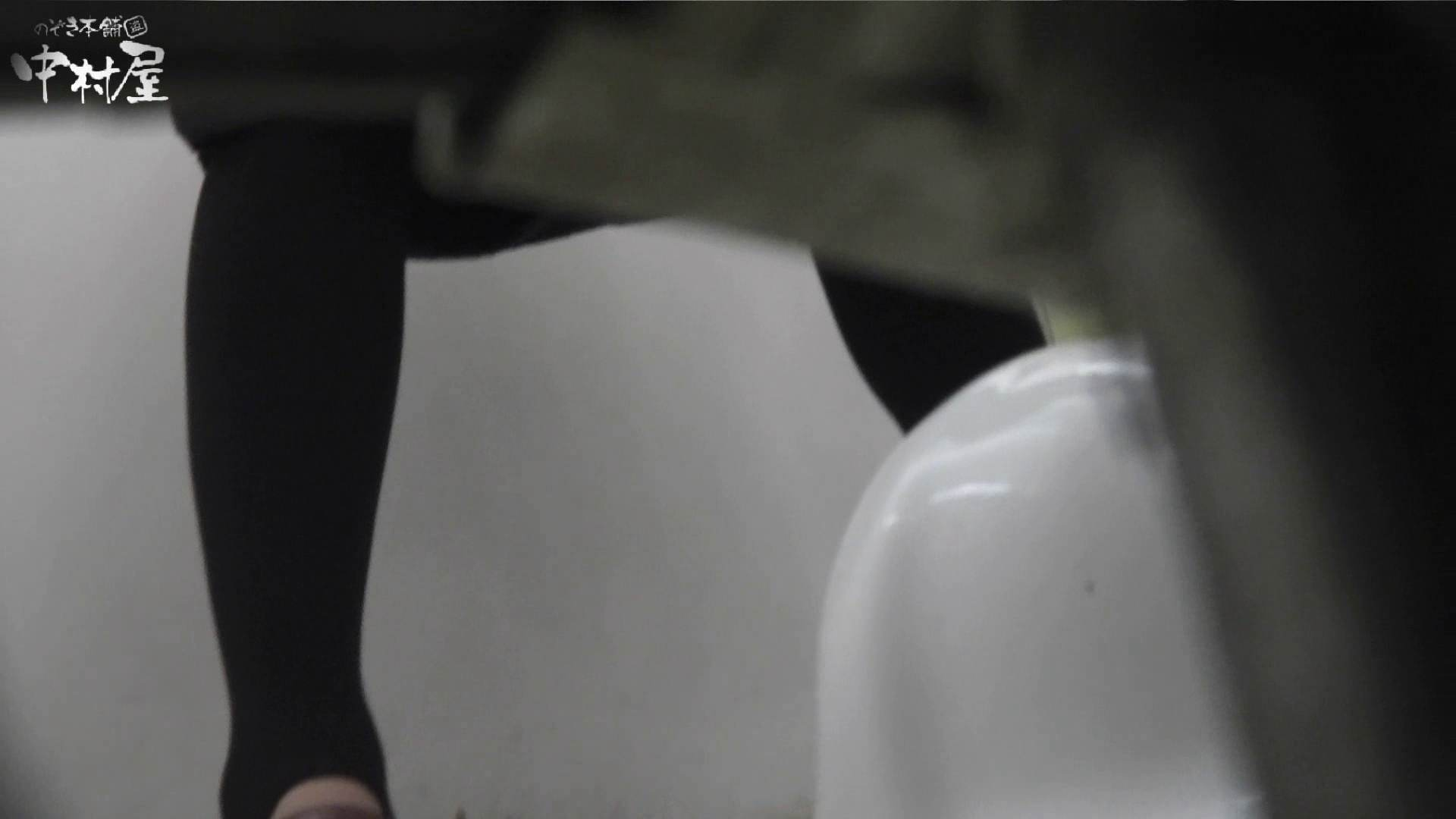 vol.56 命がけ潜伏洗面所! 強力放水清楚ねぃちゃん プライベート ワレメ無修正動画無料 74枚 19