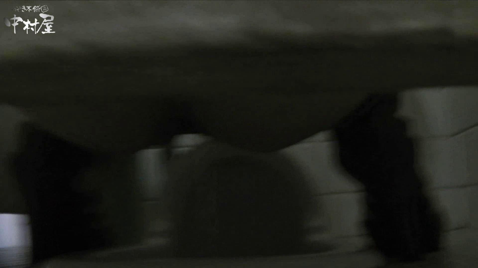 vol.56 命がけ潜伏洗面所! 強力放水清楚ねぃちゃん プライベート ワレメ無修正動画無料 74枚 63