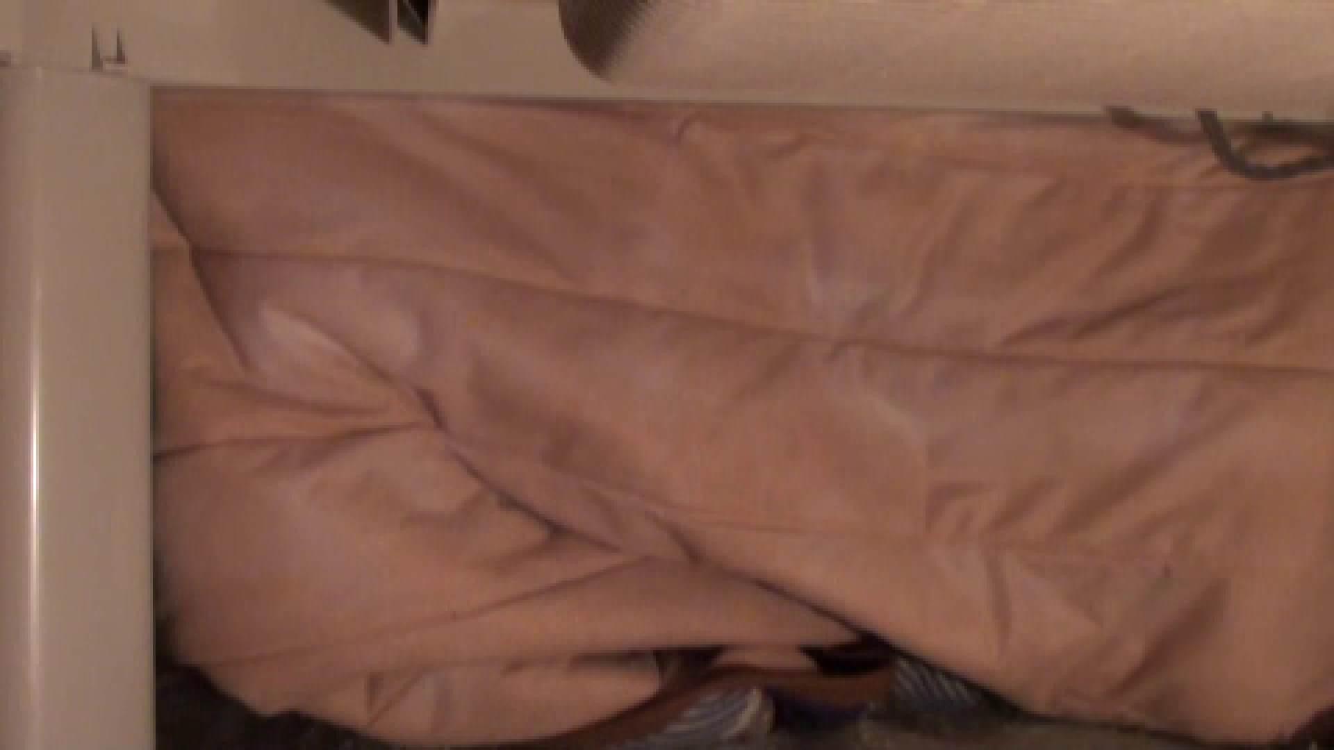 吹奏楽部。部室のコタツの中へ vol.09 超エロ制服 スケベ動画紹介 65枚 7
