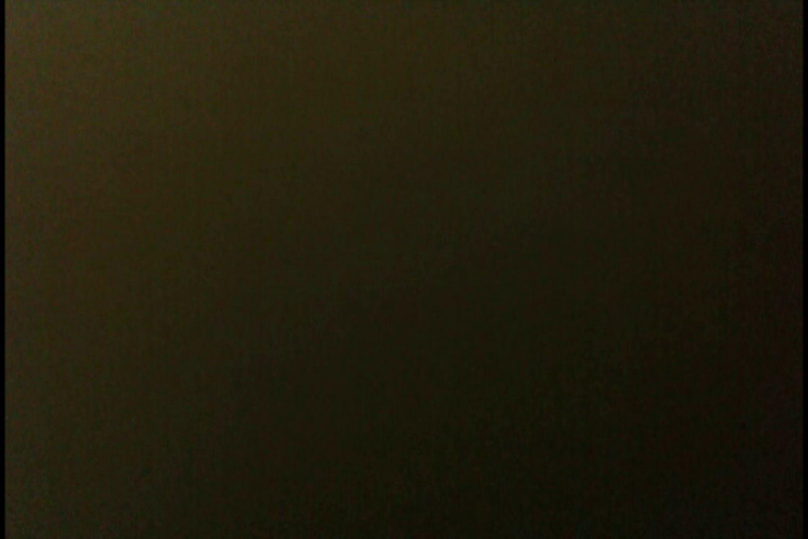 投稿!山下さんの闘病日記 激カワナースパンチラ vol.04 綺麗なOLたち オメコ動画キャプチャ 70枚 2