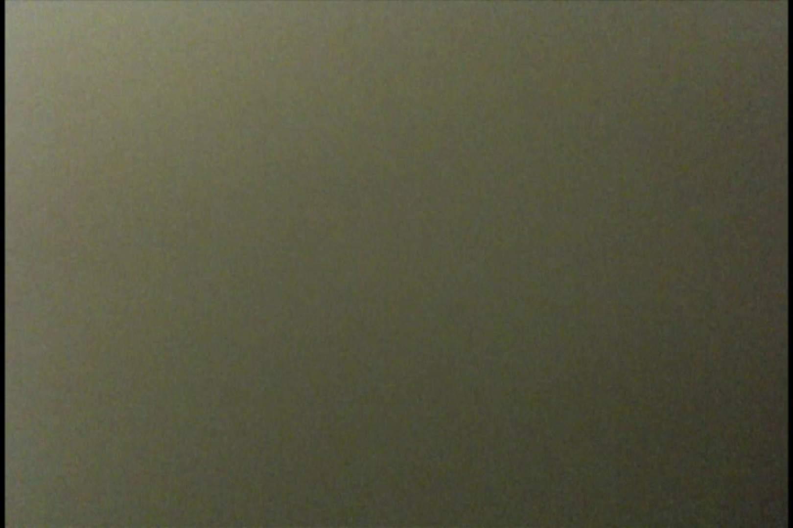 投稿!山下さんの闘病日記 激カワナースパンチラ vol.04 チラ すけべAV動画紹介 70枚 4