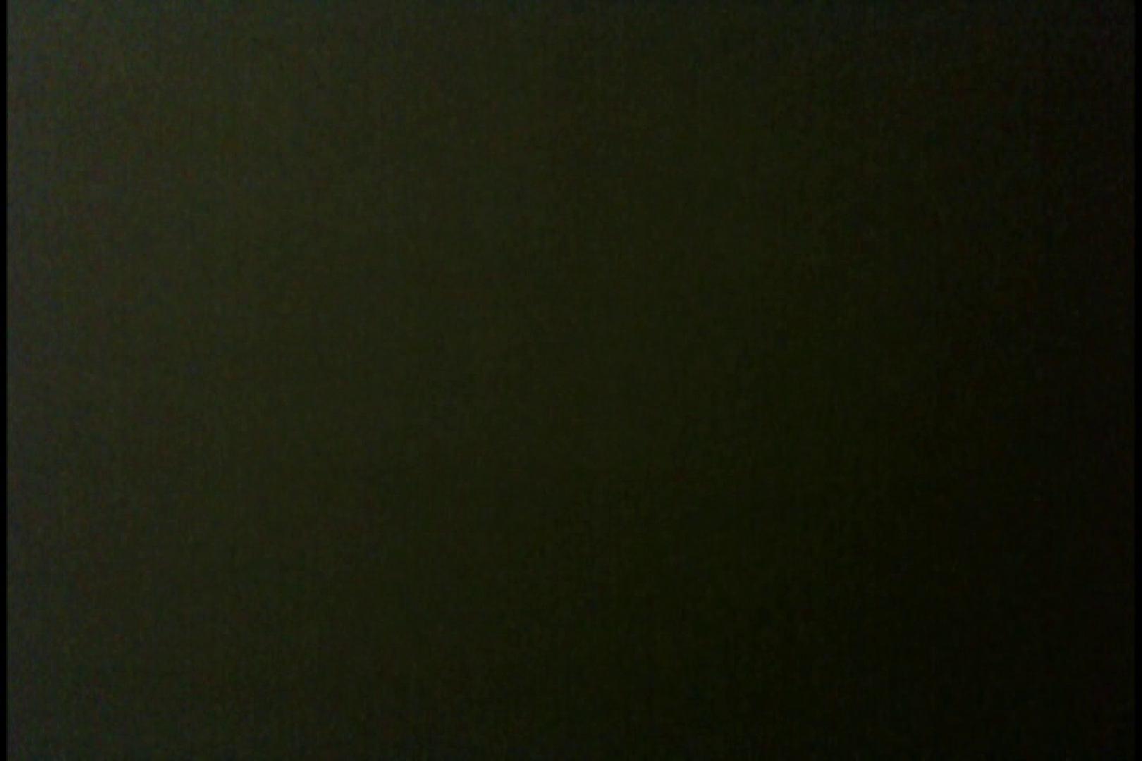 投稿!山下さんの闘病日記 激カワナースパンチラ vol.04 お色気ナース AV無料動画キャプチャ 70枚 6