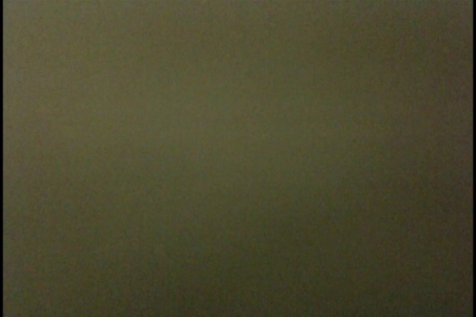 投稿!山下さんの闘病日記 激カワナースパンチラ vol.04 綺麗なOLたち オメコ動画キャプチャ 70枚 23