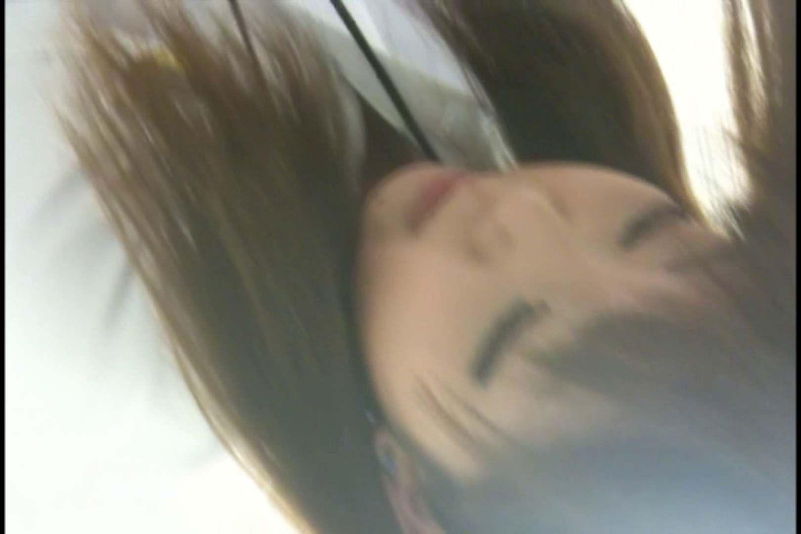 投稿!山下さんの闘病日記 激カワナースパンチラ vol.04 チラ すけべAV動画紹介 70枚 39