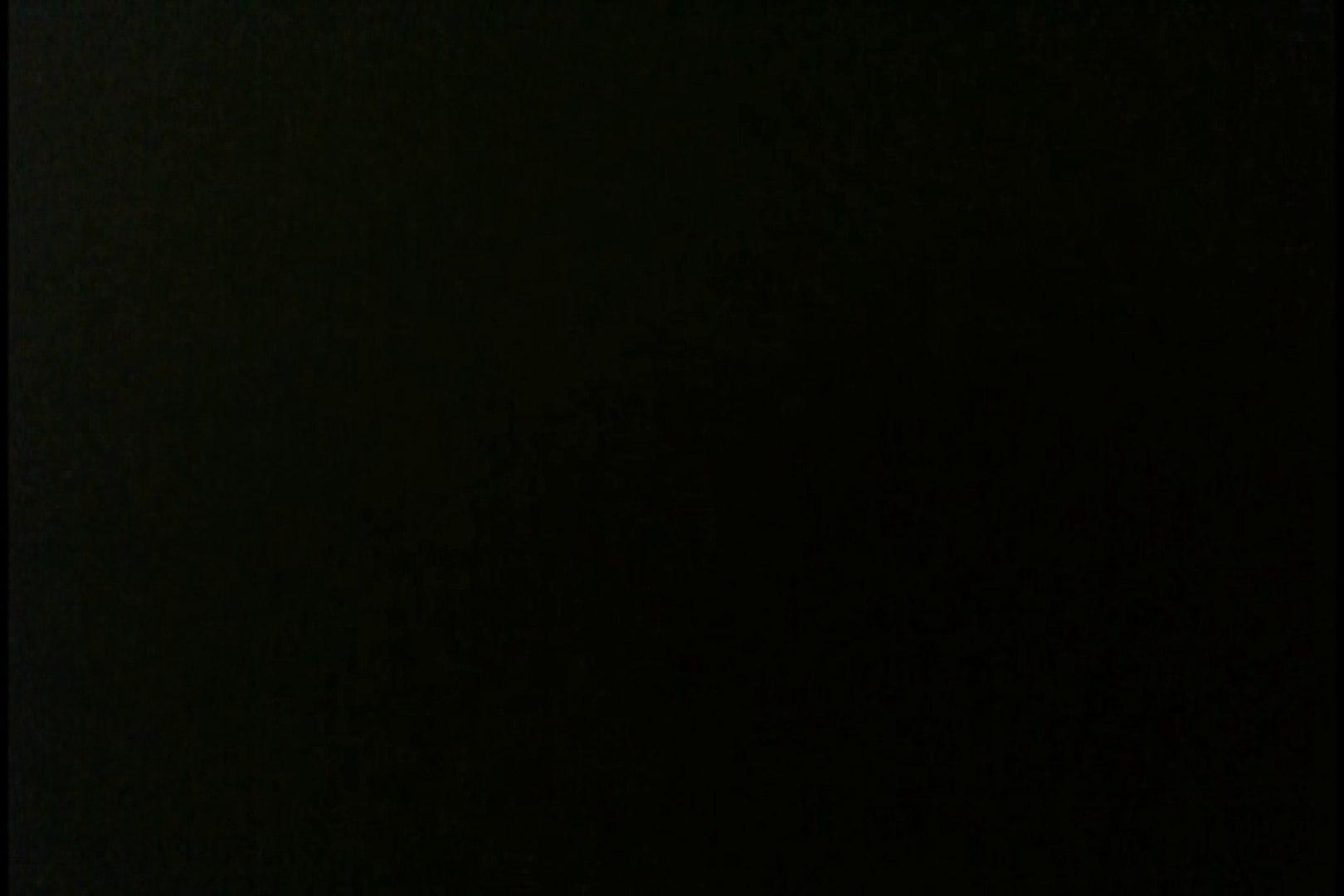 投稿!山下さんの闘病日記 激カワナースパンチラ vol.04 チラ すけべAV動画紹介 70枚 53
