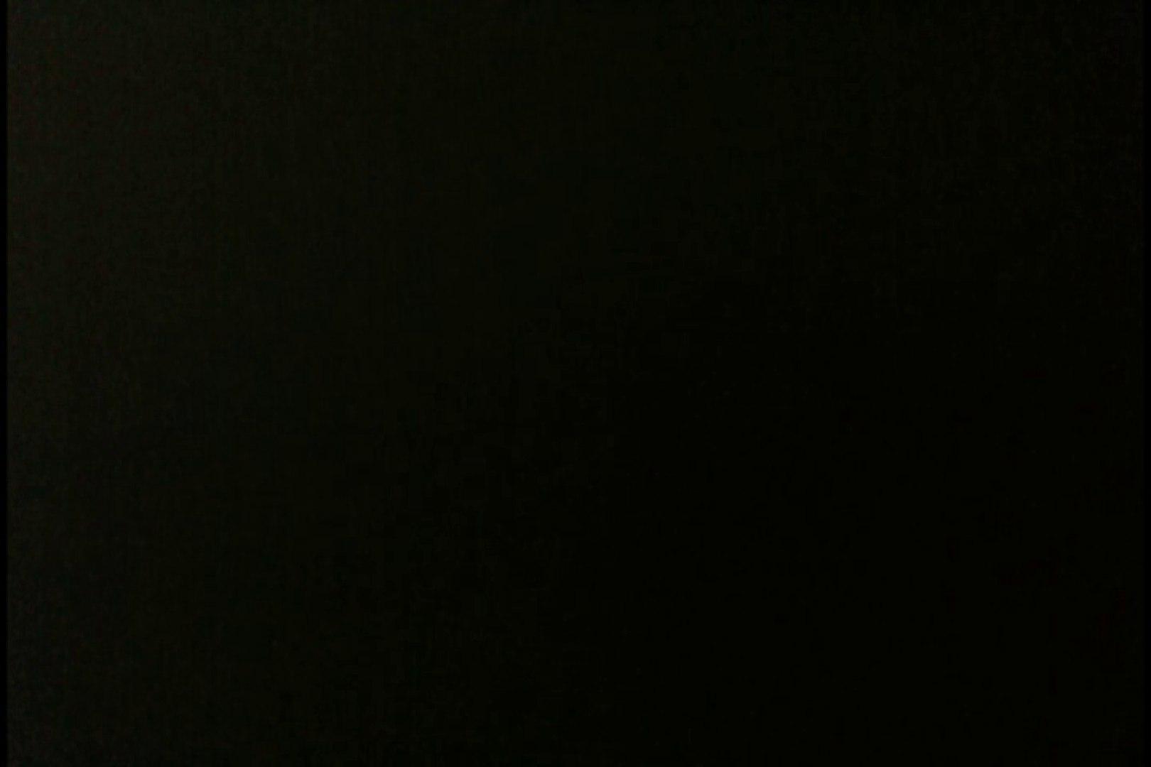 投稿!山下さんの闘病日記 激カワナースパンチラ vol.04 お色気ナース AV無料動画キャプチャ 70枚 55