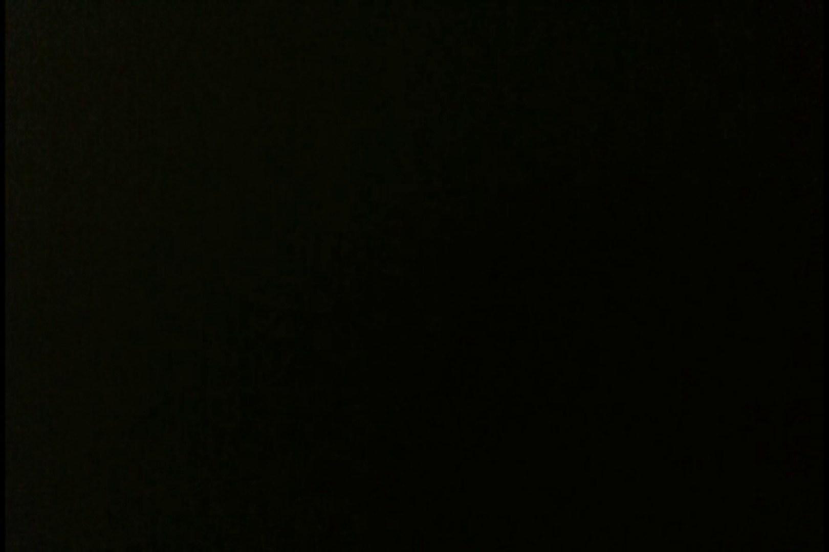 投稿!山下さんの闘病日記 激カワナースパンチラ vol.04 投稿   パンティ  70枚 57