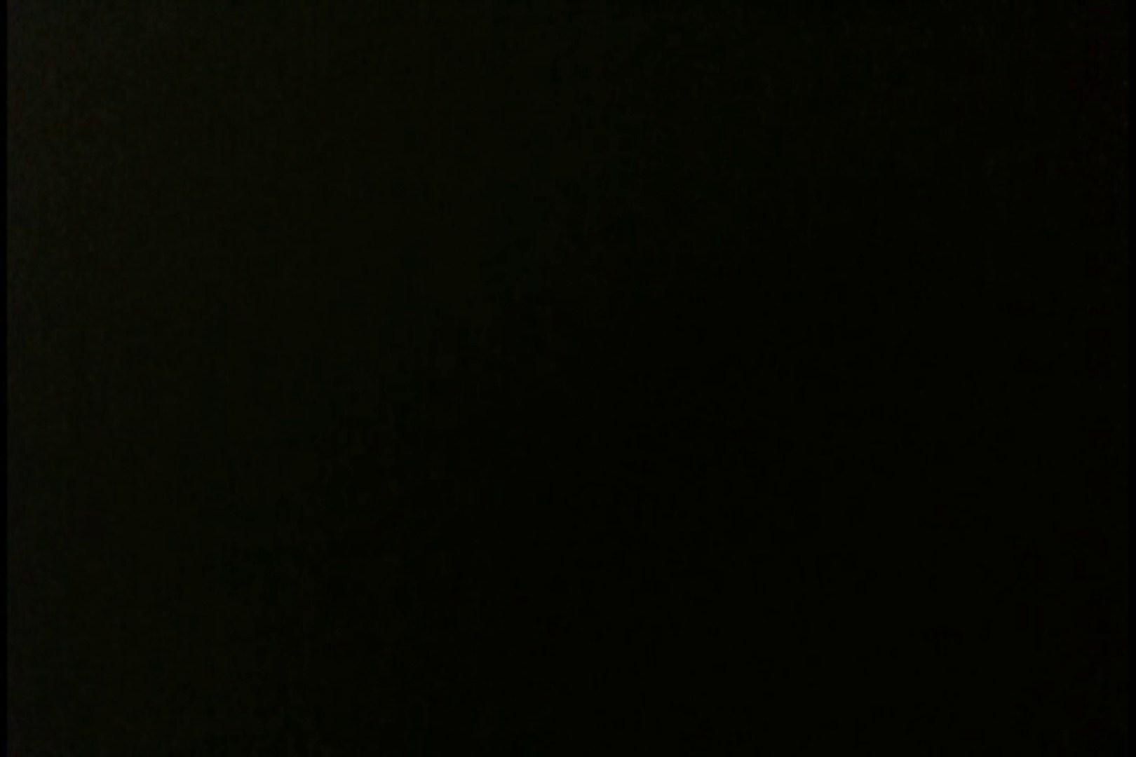 投稿!山下さんの闘病日記 激カワナースパンチラ vol.04 チラ すけべAV動画紹介 70枚 60