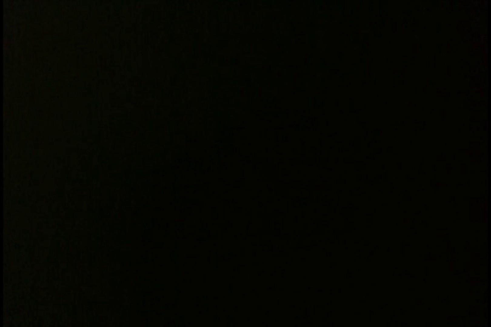 投稿!山下さんの闘病日記 激カワナースパンチラ vol.04 お色気ナース AV無料動画キャプチャ 70枚 62