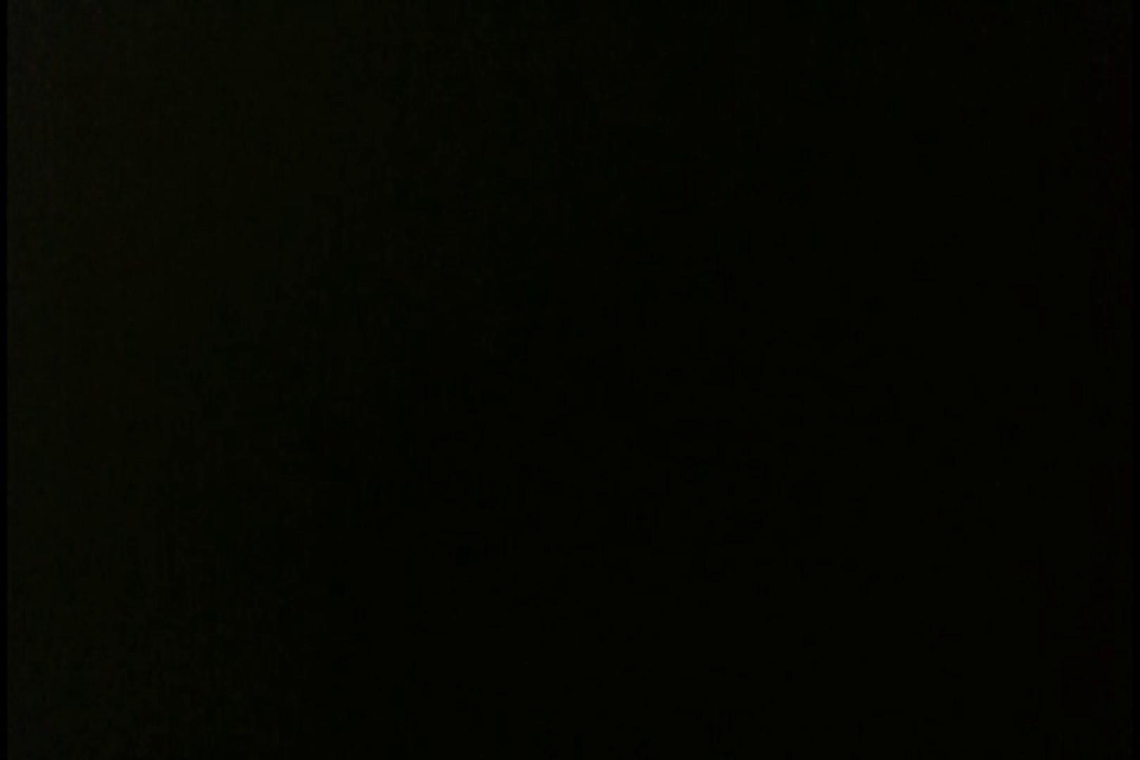 投稿!山下さんの闘病日記 激カワナースパンチラ vol.04 綺麗なOLたち オメコ動画キャプチャ 70枚 65