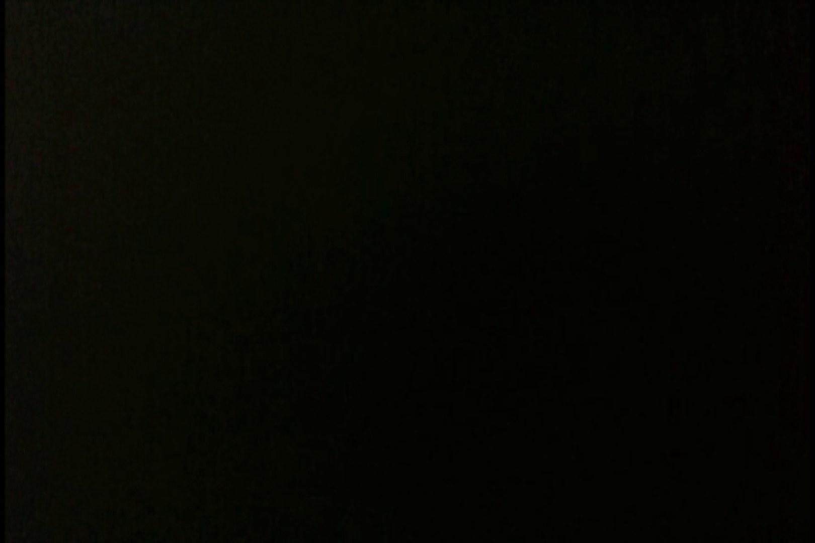 投稿!山下さんの闘病日記 激カワナースパンチラ vol.04 チラ すけべAV動画紹介 70枚 67