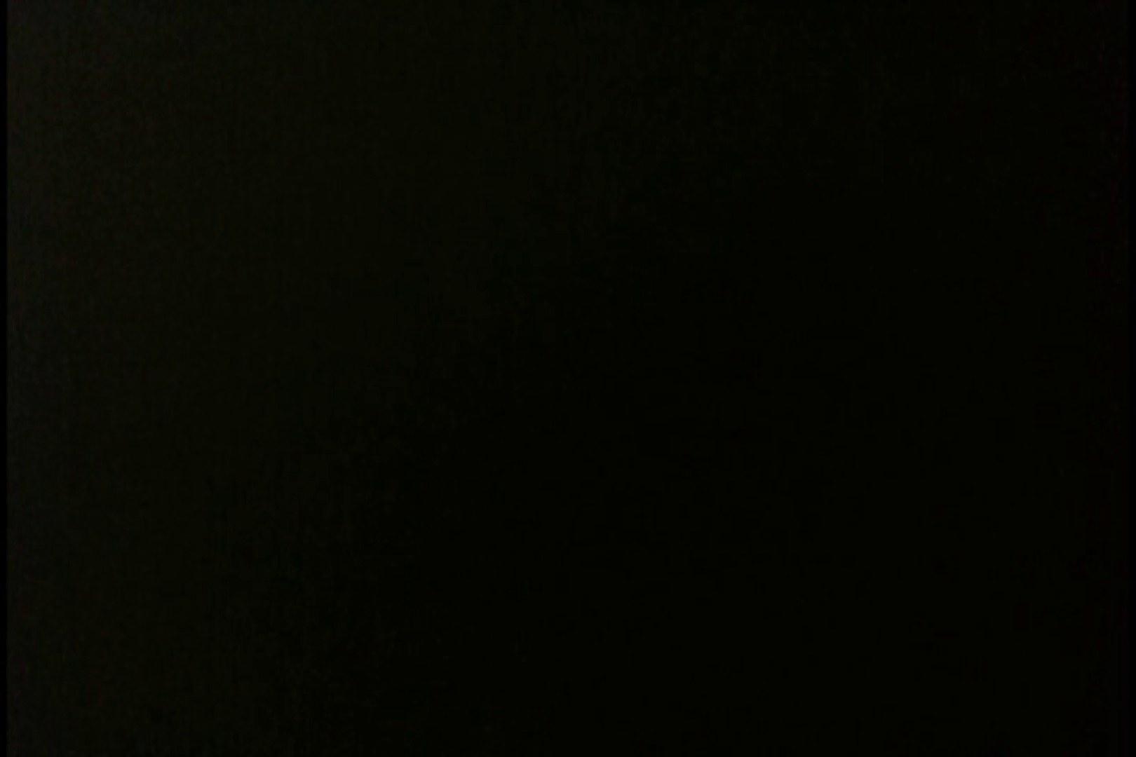 投稿!山下さんの闘病日記 激カワナースパンチラ vol.04 お色気ナース AV無料動画キャプチャ 70枚 69