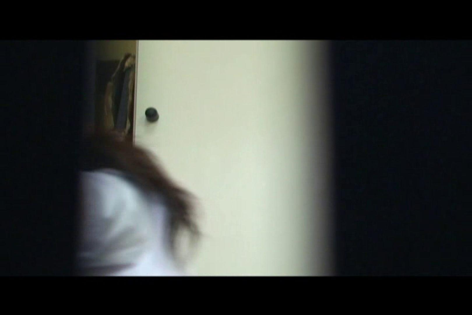 独占配信!無修正! 看護女子寮 vol.10 セックス | パイパン  69枚 1