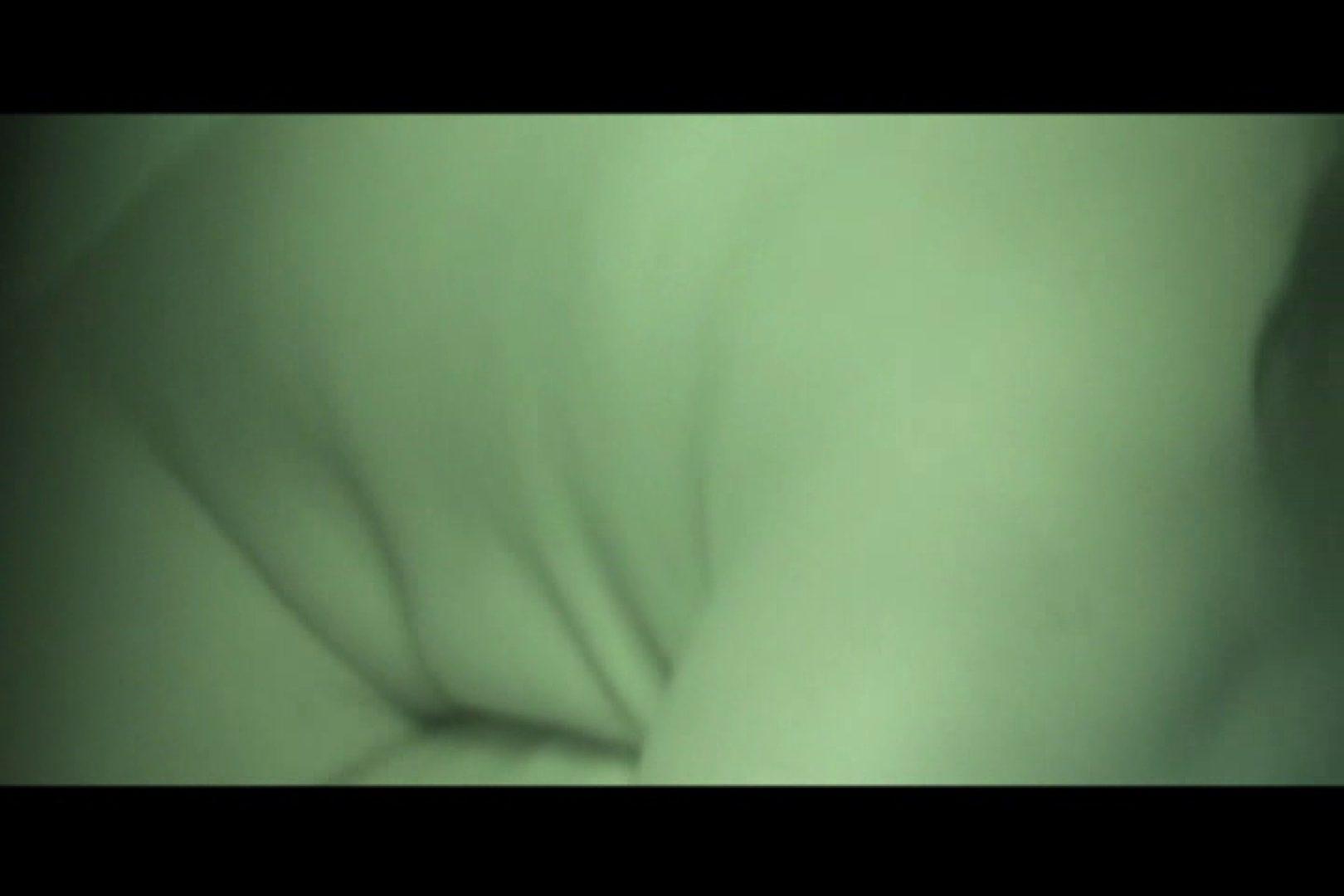 独占配信!無修正! 看護女子寮 vol.10 盗撮 おまんこ無修正動画無料 69枚 10