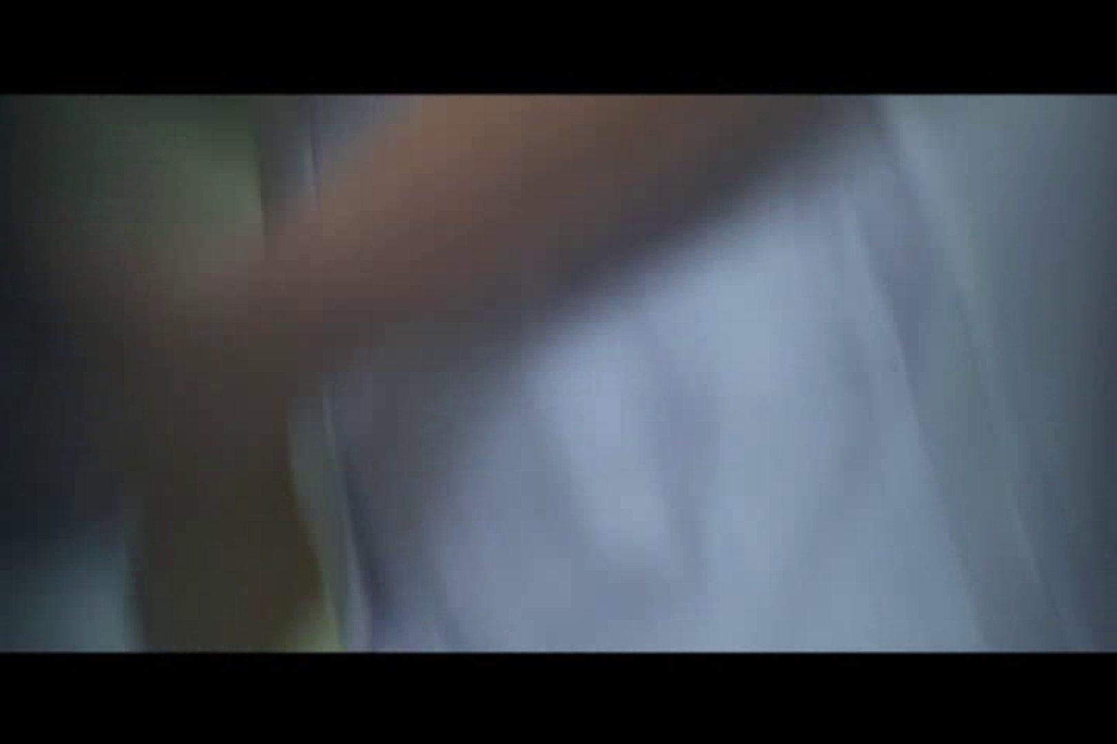 独占配信!無修正! 看護女子寮 vol.10 セックス | パイパン  69枚 29