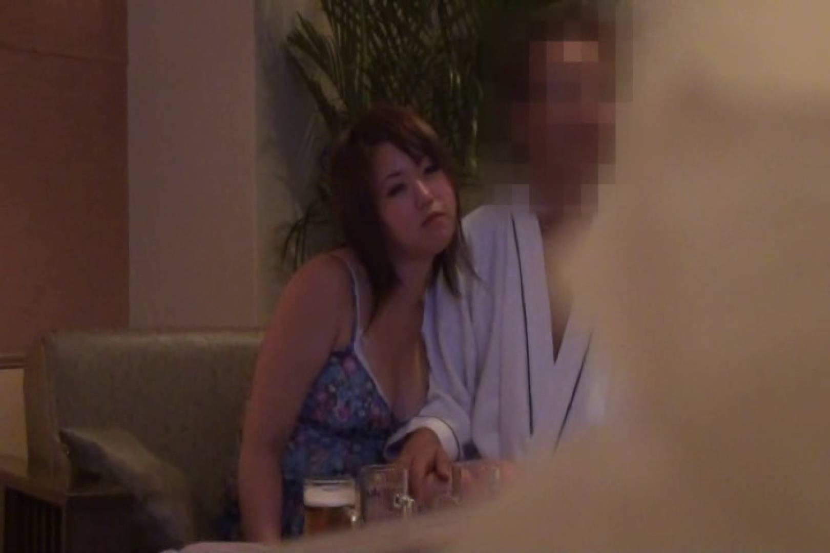 福岡援交 後編 ホテル エロ画像 89枚 29
