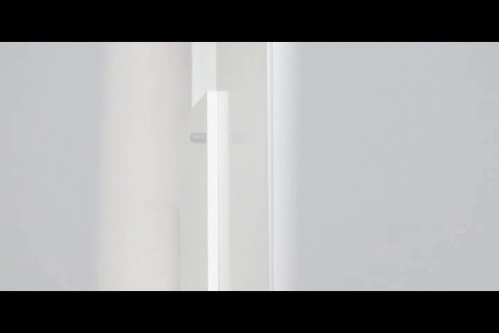 独占配信!無修正! 看護女子寮 vol.06 お色気ナース おめこ無修正動画無料 61枚 4