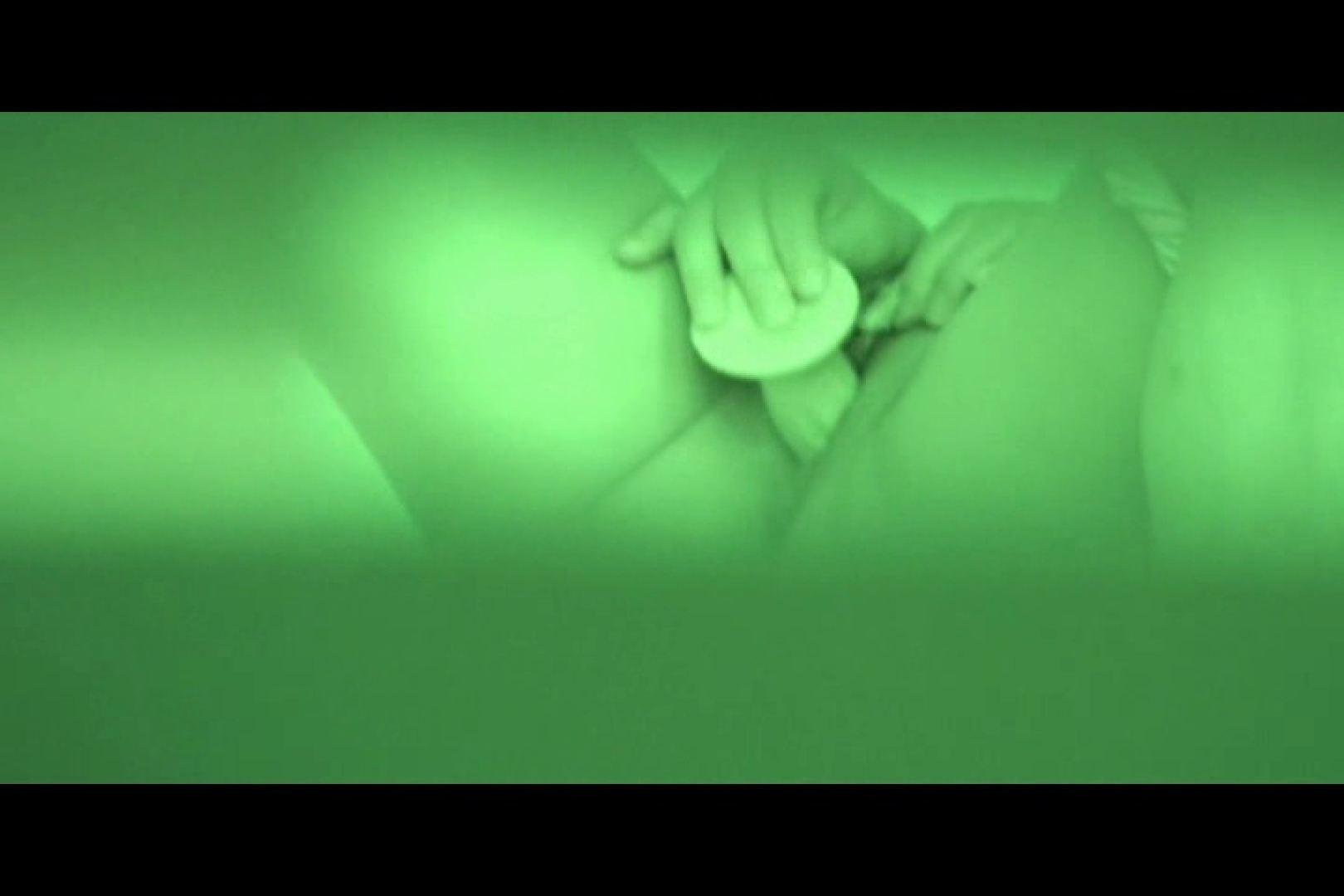 独占配信!無修正! 看護女子寮 vol.06 綺麗なOLたち 性交動画流出 61枚 8