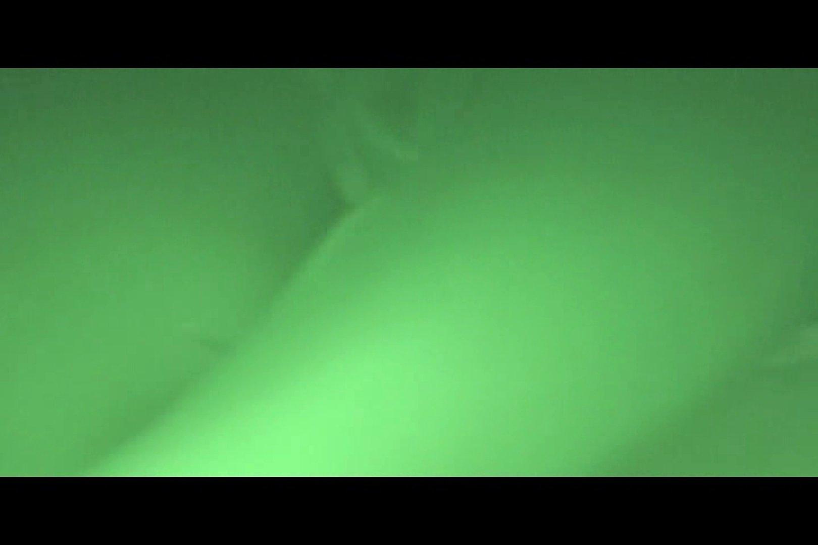 独占配信!無修正! 看護女子寮 vol.06 お色気ナース おめこ無修正動画無料 61枚 52