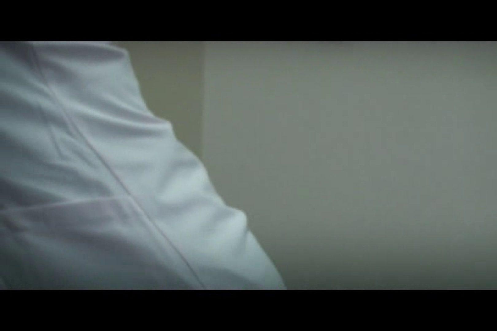 独占配信!無修正! 看護女子寮 vol.08 エッチ ぱこり動画紹介 74枚 35